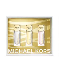 Michael Kors Mini Coffret Set