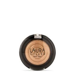 Laura Geller Gilded Honey Swirl Illuminator GWP