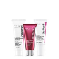 StriVectin Fall Beauty GWP