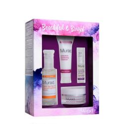 Murad Beautiful & Bright 4-Piece Set
