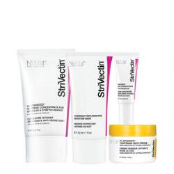 StriVectin Ageless Skin Essentials 4-Piece Kit