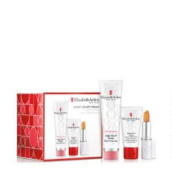 Elizabeth Arden Eight Hour Cream 3-Piece Gift Set