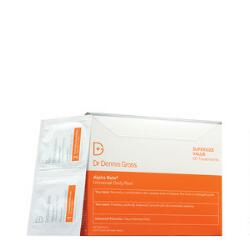 Dr. Dennis Gross Skincare Universal Formula Alpha Beta Peel