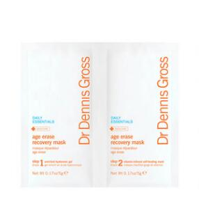 Dr. Dennis Gross Skincare Age Erase Recovery Mask