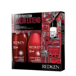Redken Color Extend Color Protection Kit