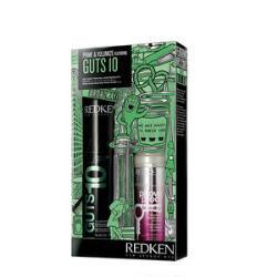 Redken Prime & Volumize Kit