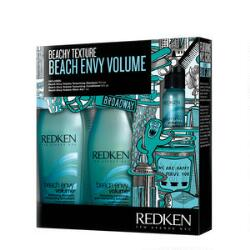 Redken Beach Envy Volume Beachy Texture Kit