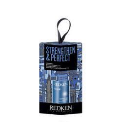 Redken Extreme Strengthen & Perfect Kit