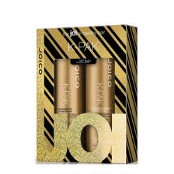 Joico K-PAK Holiday Set