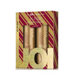 Joico K-PAK Color Therapy Holiday Set