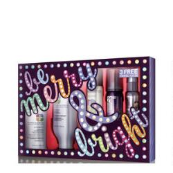 Pureology Hydrate 5-Piece Holiday Kit