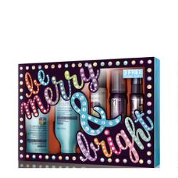 Pureology Strength Cure 5-Piece Holiday Kit