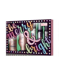 Pureology Pure Volume 5-Piece Holiday Kit