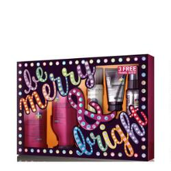 Pureology Smooth Perfection 5-Piece Holiday Kit
