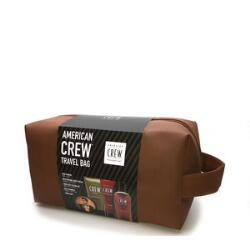 American Crew King Holiday Dopp Kit