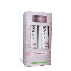 Biolage Sugar Shine Holiday Duo