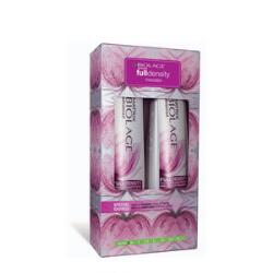 Biolage Advanced Full Density Holiday Duo