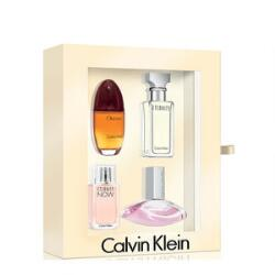 Calvin Klein Women's Coffret Set ($98 value)