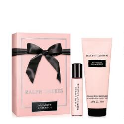Ralph Lauren Midnight Romance Gift Set ($37 value)