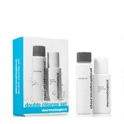 Dermalogica Double Cleanse 2-Piece Set