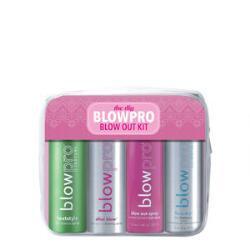 blowpro diy blowout kit