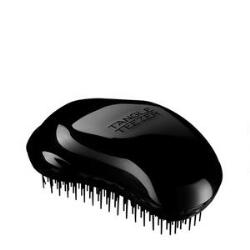 Tangle Teezer Original Panther Black Brush