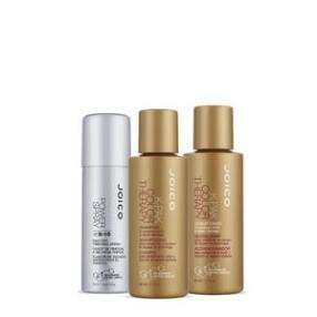 Joico Color Therapy Travel Set