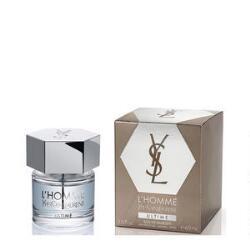 Yves Saint Laurent L'Homme Ultime Eau de Parfum Spray