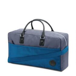 Vince Camuto Blue Duffle Bag GWP