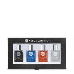 Vince Camuto Mini Coffret Sampler 4-Piece Set
