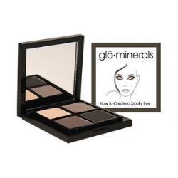 glominerals Smoky Eye Kit