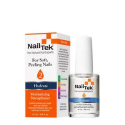 Nail Tek Hydration Therapy II