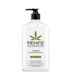 Hempz Original Herbal Moisturizer