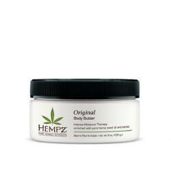 Hempz Original Body Butter