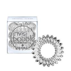 Invisibobble Original Traceless Hair Ring