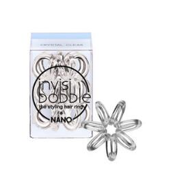Invisibobble Nano Styling Hair Ring