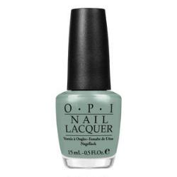 OPI Nail Lacquer - Holland Collection