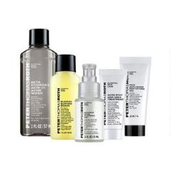 Peter Thomas Roth Blemish Buster Kit