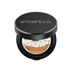Smashbox HALO Hydrating Perfecting Powders