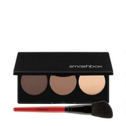 Smashbox Step-By-Step Contour Kit & Contour Palette