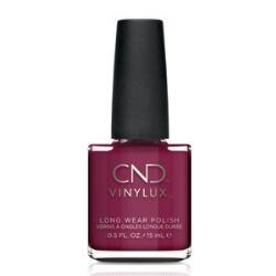 CND Vinylux Weekly Polish - Purples