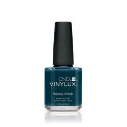 CND Vinylux Weekly Polish - Contradictions Collection