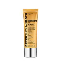 Peter Thomas Roth CC Cream Broad Spectrum SPF 30 Complexion Corrector
