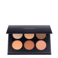 Anastasia Contour Kit & Professional Contour Palette