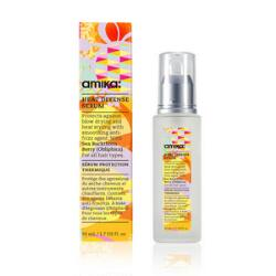 amika Obliphica Heat Defense Serum & Professional Serums