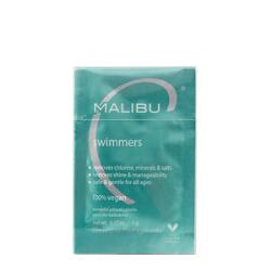 Malibu C Swimmers Weekly Solution - 5 grams packet