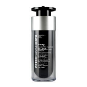 Peter Thomas Roth FIRMx