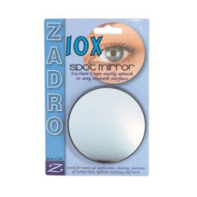 Zadro 10X Spot Mirror