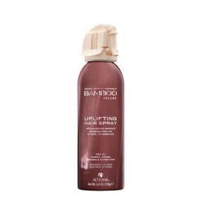 Alterna Bamboo Volume Uplifting Hair Spray