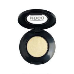 KOCO by beauty brands Matte Eye Shadow